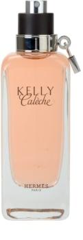 Hermès Kelly Calèche Eau de Parfum Naisille