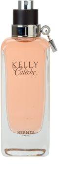 Hermes Kelly Calèche Eau de Parfum για γυναίκες