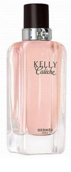 Hermès Kelly Calèche eau de toilette for Women