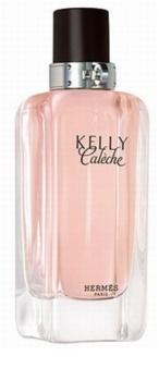 Hermès Kelly Calèche toaletná voda pre ženy
