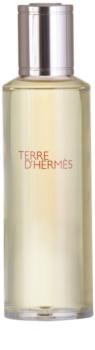 Hermès Terre d'Hermès Eau de Toilette refill for Men