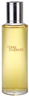 Hermès Terre d'Hermès parfum recharge pour homme