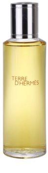 Hermès Terre d'Hermès profumo ricarica per uomo