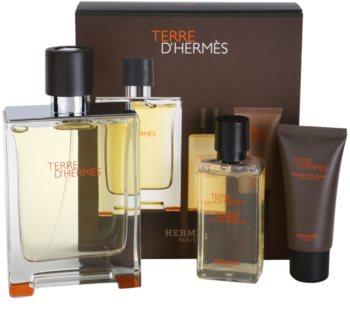 Hermes Terre d'Hermès Gift Set I. for Men