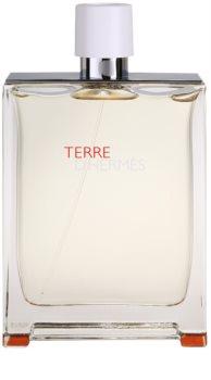 Hermès Terre d'Hermès Eau Très Fraîche Eau de Toilette for Men