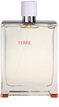 Hermes Terre d'Hermès Eau Très Fraîche Eau de Toilette til mænd