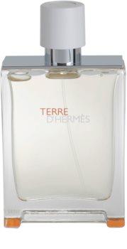 Hermès Terre d'Hermès Eau Très Fraîche toaletna voda za muškarce