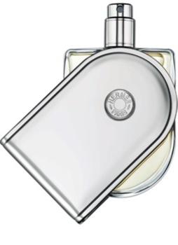 Hermes Voyage d'Hermès Eau de Toilette kan genopfyldes Unisex