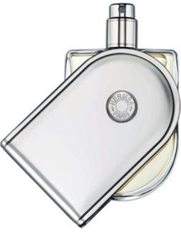 Hermès Voyage d'Hermès Eau de Toilette ricaricabile unisex