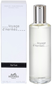 Hermes Voyage d'Hermès parfume genopfyldning Unisex