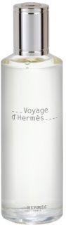 Hermès Voyage d'Hermès  Parfüm ersatzfüllung Unisex