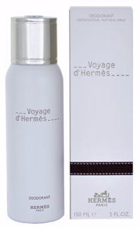 Hermes Voyage d'Hermès αποσμητικό σε σπρέι unisex