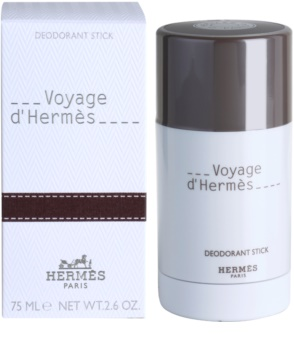 Hermès Voyage d'Hermès Deodorant Stick Unisex