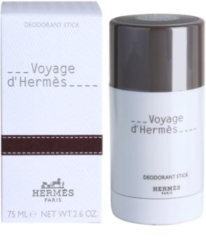 Hermès Voyage d'Hermès deostick unisex