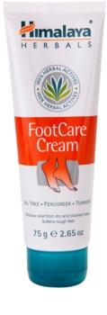 Himalaya Herbals Body Care Foot creme de pés