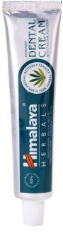 Himalaya Herbals Oral Care Creme de dentes para hálito fresco