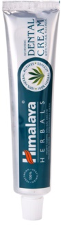 Himalaya Herbals Oral Care zubní pasta pro svěží dech