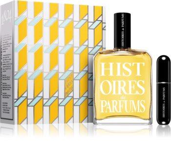 Histoires De Parfums 1804 Eau de Parfum pour femme