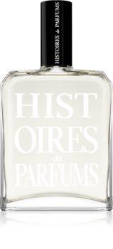 Histoires De Parfums 1828 Eau de Parfum pentru bărbați