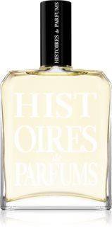 Histoires De Parfums 1873 Eau de Parfum Naisille