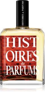 Histoires De Parfums L'Olympia Music Hall Eau de Parfum pentru femei