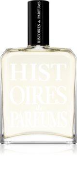 Histoires De Parfums 1899 Hemingway Eau de Parfum Unisex