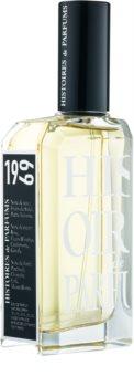 Histoires De Parfums 1969 Eau de Parfum for Women