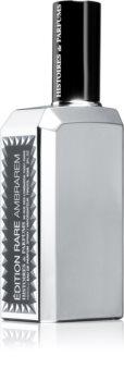 Histoires De Parfums Edition Rare Ambrarem Eau de Parfum unisex