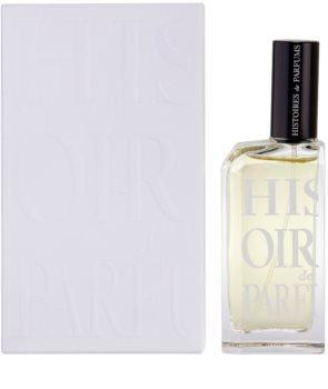 Histoires De Parfums 1873 Eau de Parfum for Women
