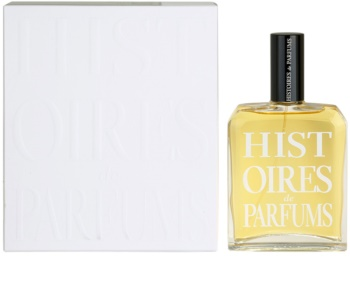Histoires De Parfums 1876 eau de parfum para mujer