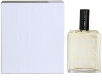 Histoires De Parfums 1725 Eau de Parfum για άντρες