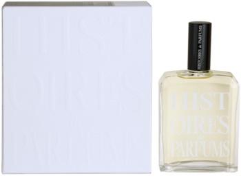 Histoires De Parfums 1725 parfumovaná voda pre mužov