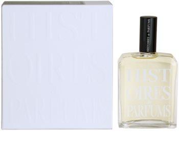 Histoires De Parfums 1725 woda perfumowana dla mężczyzn