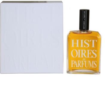 Histoires De Parfums 1740 Eau de Parfum voor Mannen