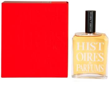Histoires De Parfums 1889 Moulin Rouge parfémovaná voda pro ženy