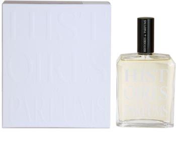 Histoires De Parfums Blanc Violette Eau de Parfum para mujer
