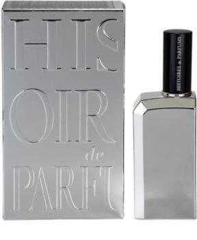 Histoires De Parfums Edition Rare Ambrarem eau de parfum unissexo