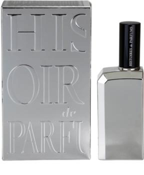 Histoires De Parfums Edition Rare Ambrarem parfumovaná voda unisex
