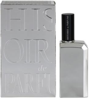 Histoires De Parfums Edition Rare Petroleum eau de parfum unisex