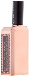 Histoires De Parfums Edition Rare Fidelis parfumovaná voda unisex