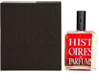 Histoires De Parfums L'Olympia Music Hall парфюмированная вода для женщин