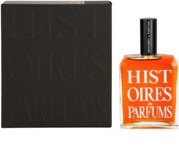 Histoires De Parfums Tubereuse 3 Animale Eau de Parfum für Damen