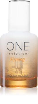 Holika Holika One Solution Super Energy Ampoule intenzivní zpevňující sérum