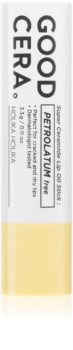 Holika Holika Good Cera balsam pentru buze cu efect hidratant cu ceramide