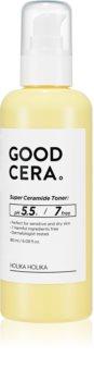 Holika Holika Good Cera lotion tonique hydratante et nourrissante aux céramides