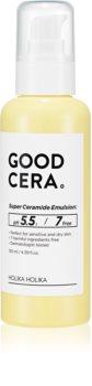Holika Holika Good Cera Soothing And Moisturizing Emulsion With Ceramides