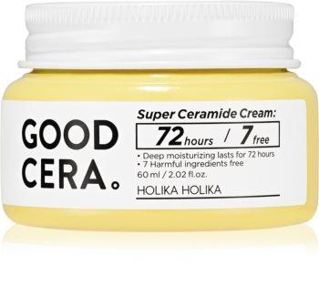 Holika Holika Good Cera хидратиращ крем с церамиди