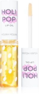 Holika Holika Holi Pop olio labbra per idratazione intensa