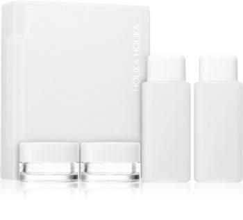 Holika Holika Magic Tool reusable travel containers