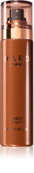 Holika Holika Hard Cover make-up fixáló spray